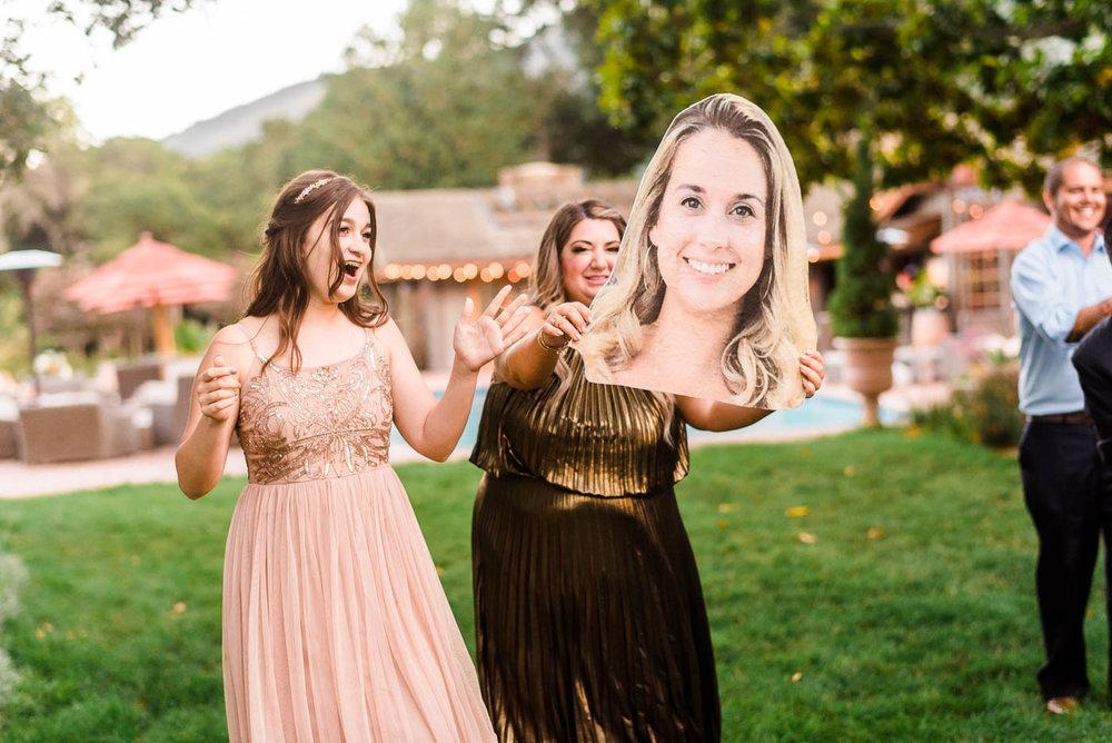 Gardener Ranch wedding-162.jpg