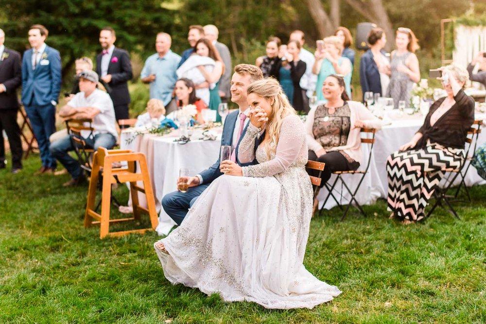 Gardener Ranch wedding-163.jpg