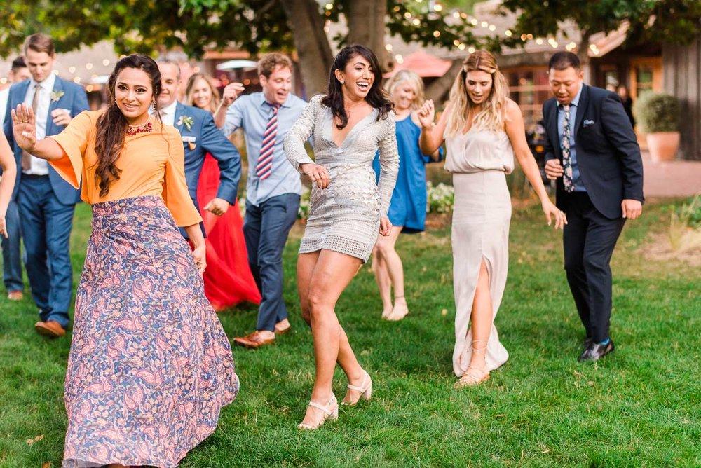 Gardener Ranch wedding-164.jpg