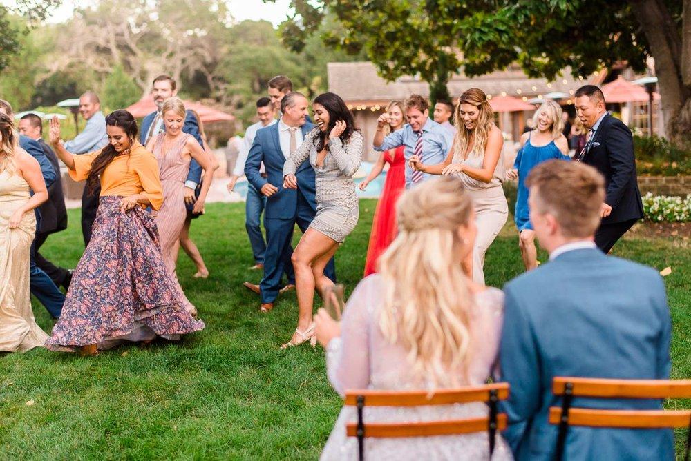 Gardener Ranch wedding-165.jpg