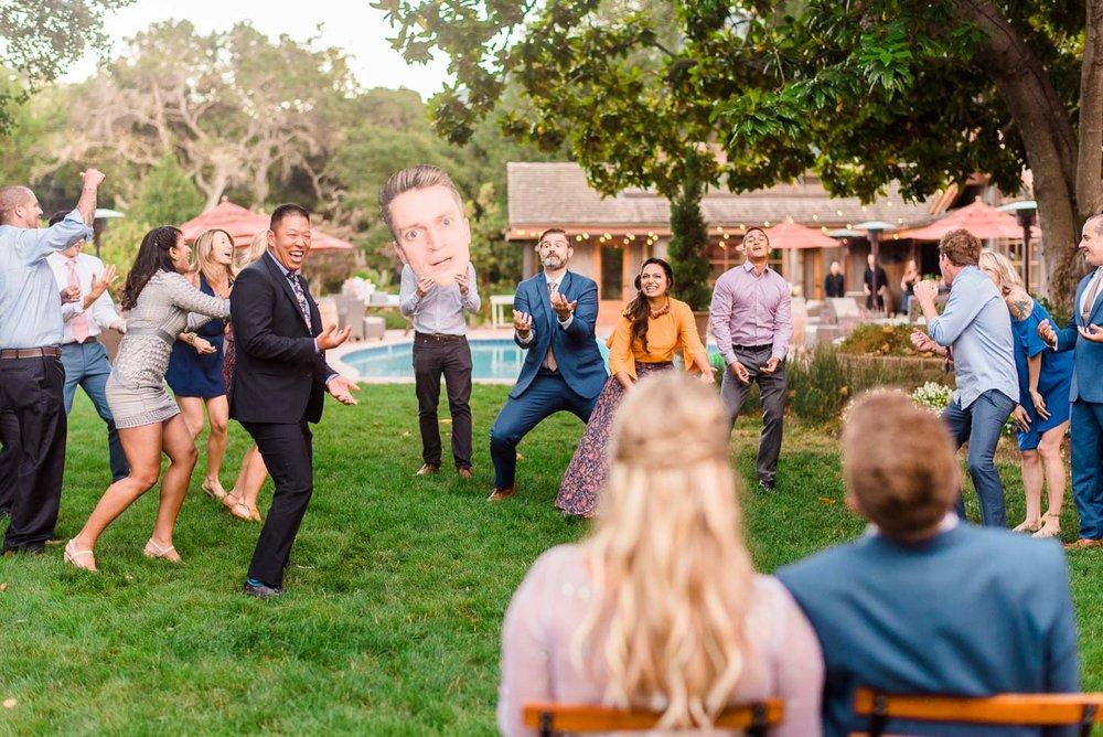 Gardener Ranch wedding-166.jpg
