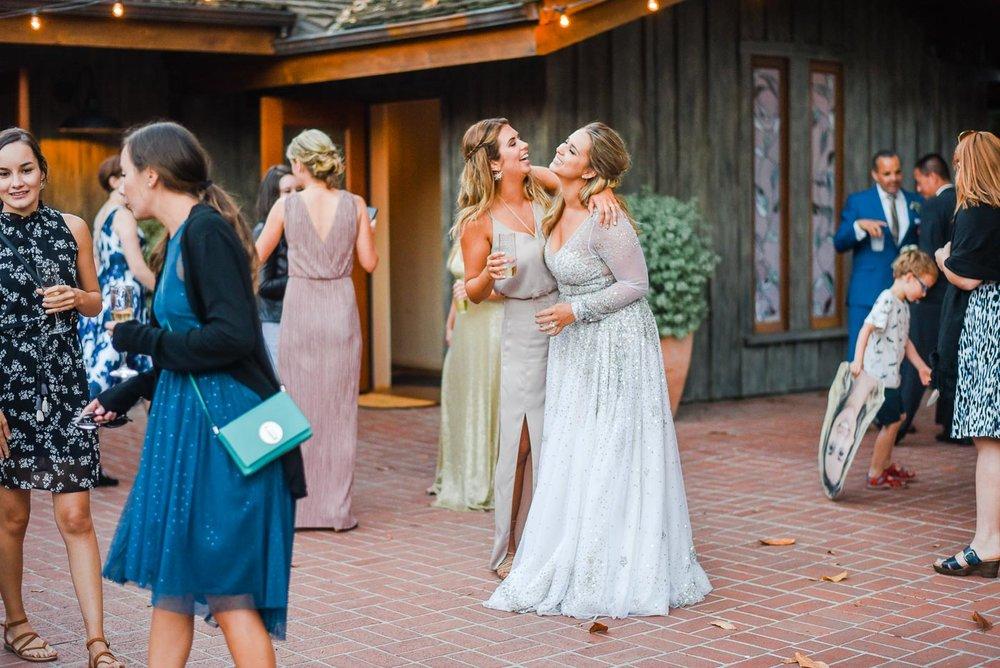 Gardener Ranch wedding-168.jpg