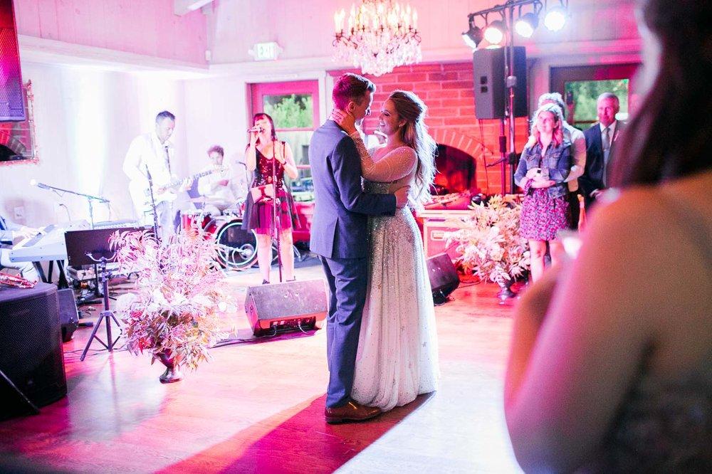 Gardener Ranch wedding-170.jpg