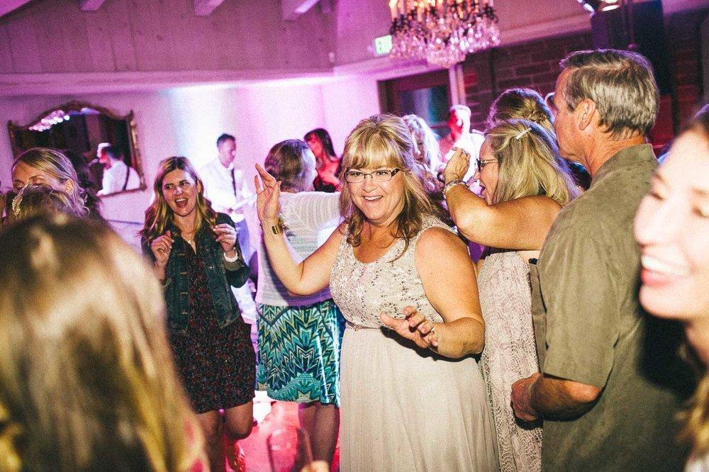 Gardener Ranch wedding-171.jpg