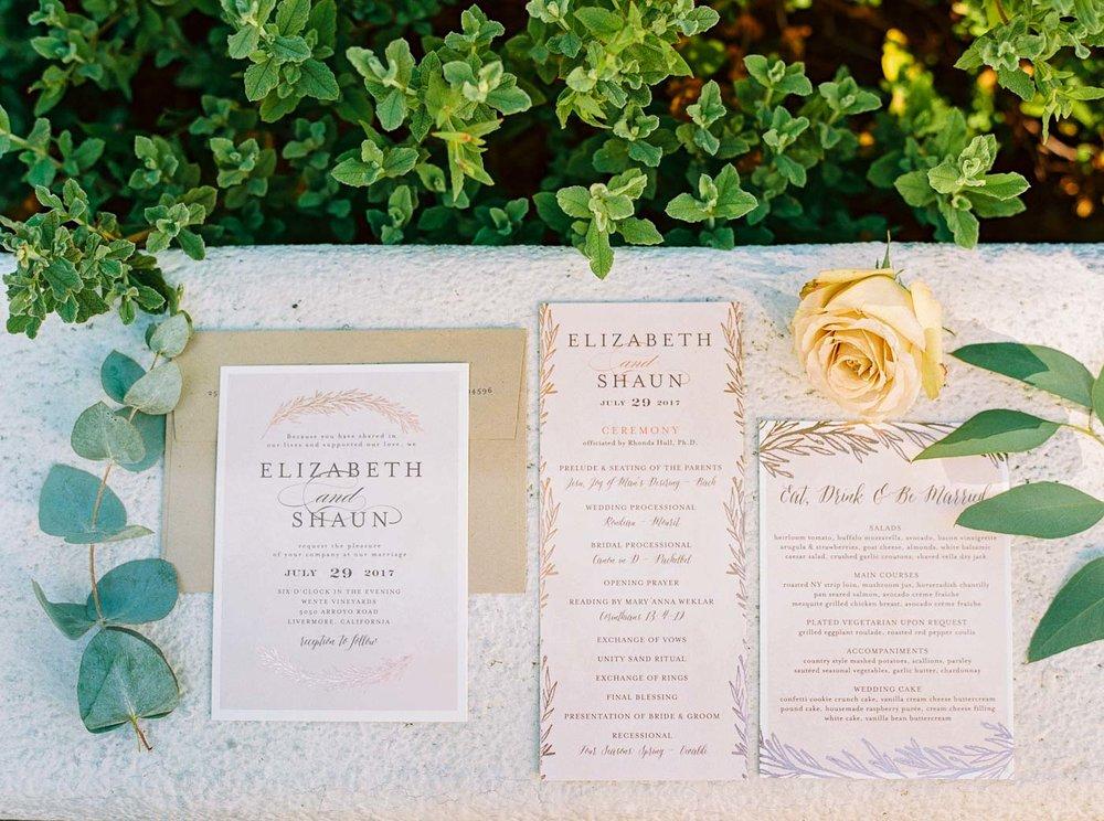 Livermore wedding-1.jpg