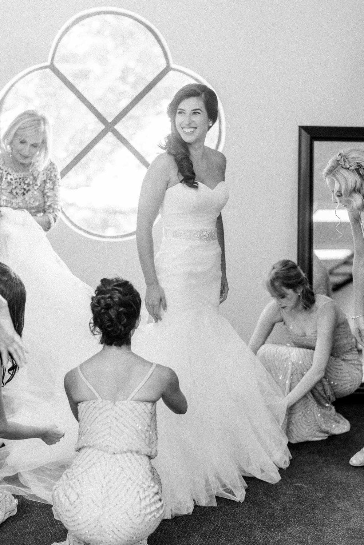 Livermore wedding-4.jpg