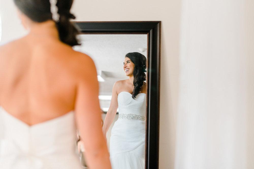 Livermore wedding-5.jpg