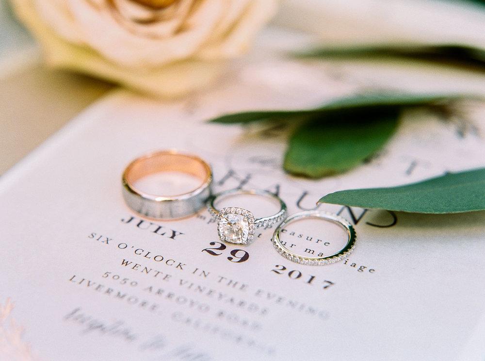 Livermore wedding-6.jpg