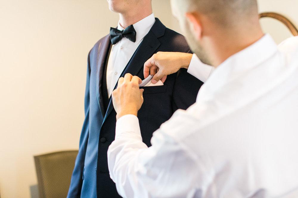 Livermore wedding-9.jpg