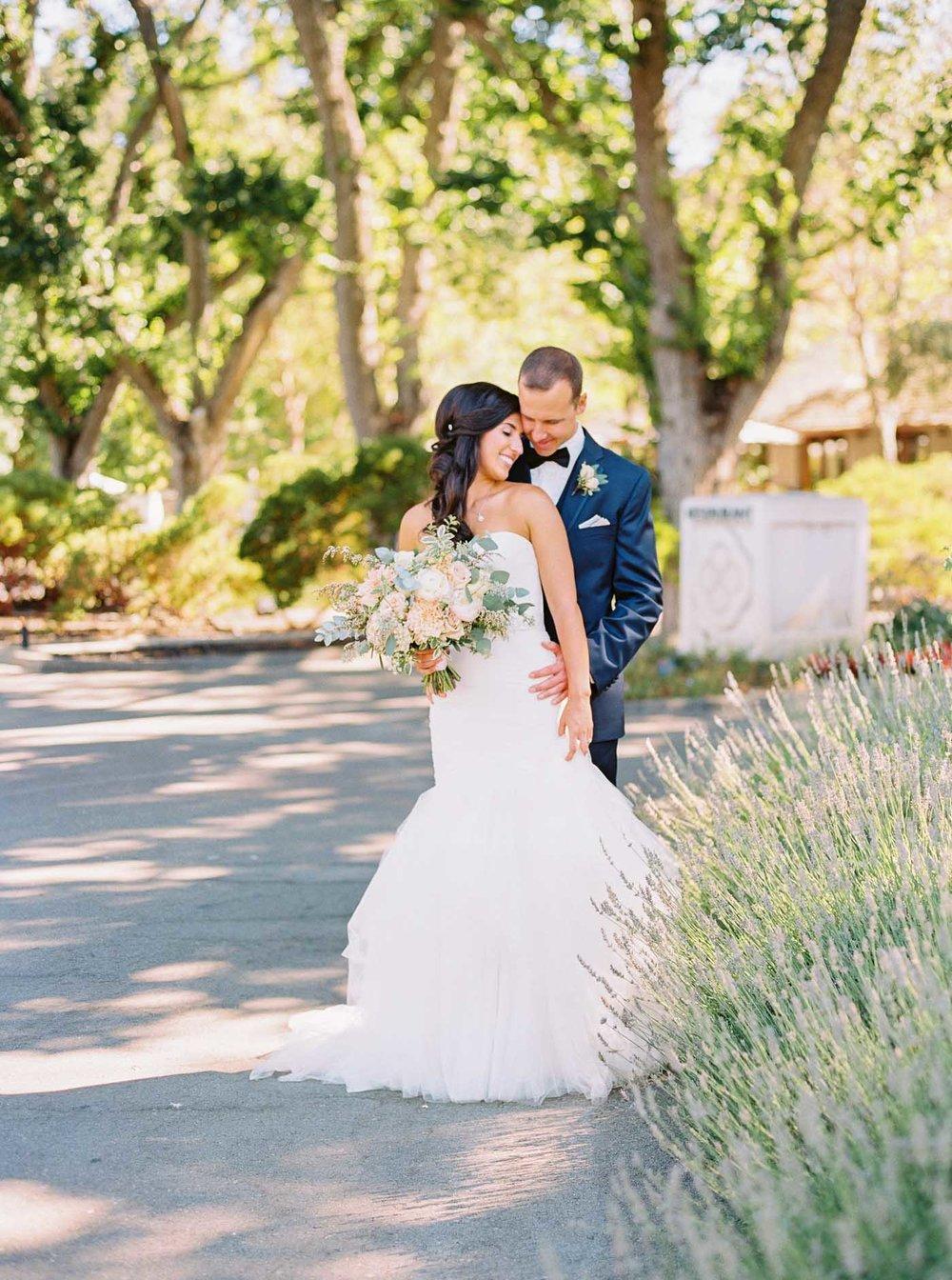 Livermore wedding-11.jpg