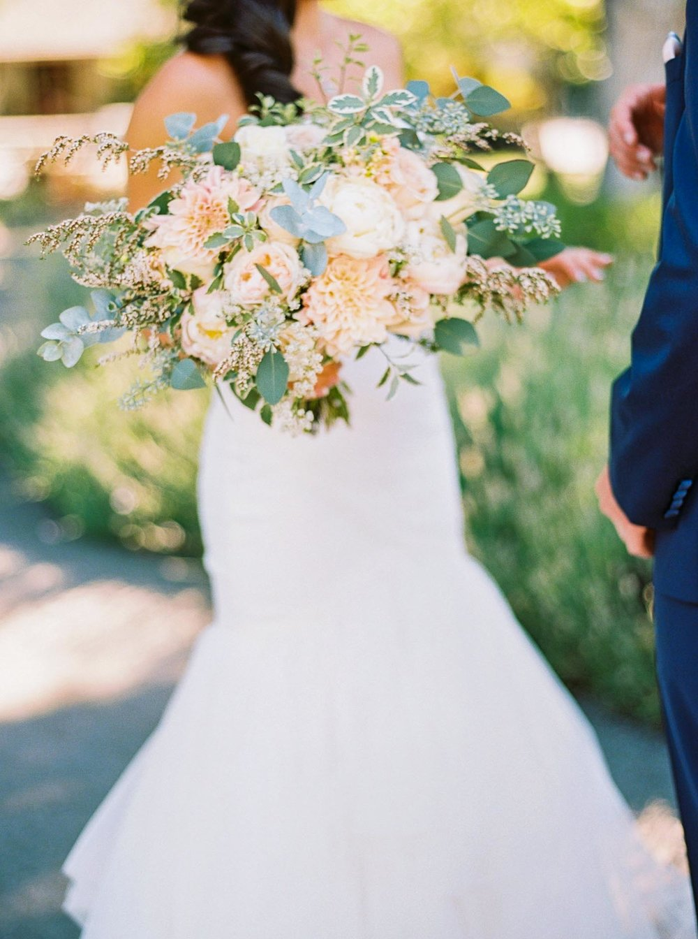 Livermore wedding-12.jpg