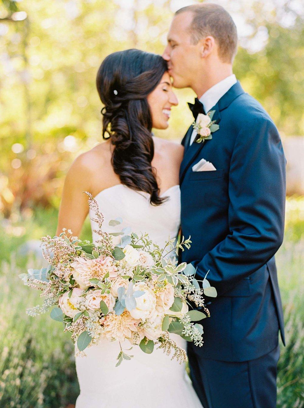 Livermore wedding-13.jpg