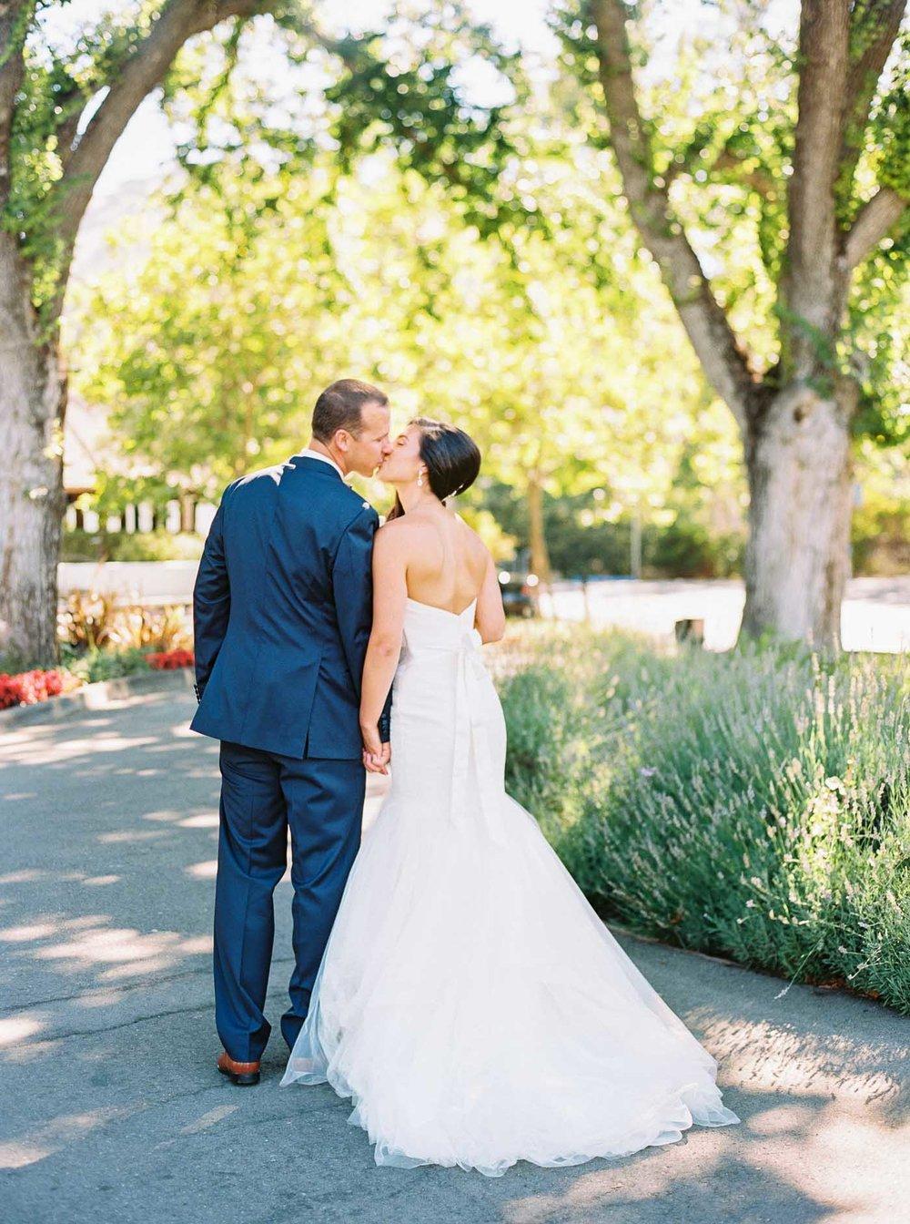 Livermore wedding-15.jpg