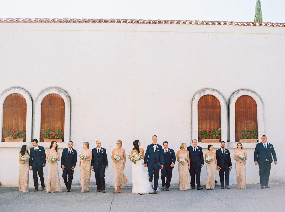 Livermore wedding-16.jpg
