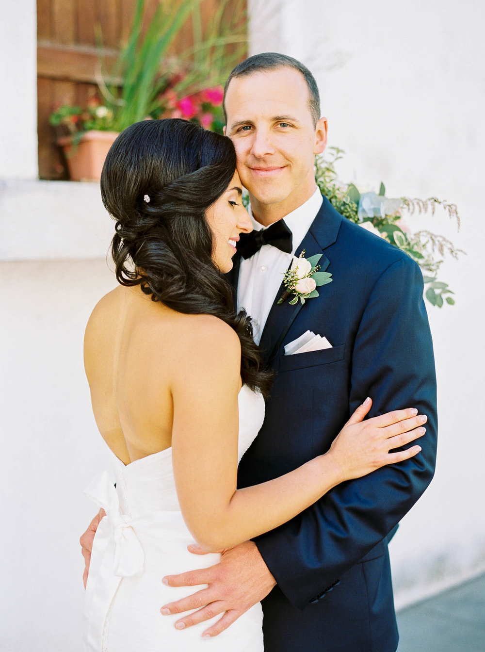 Livermore wedding-18.jpg