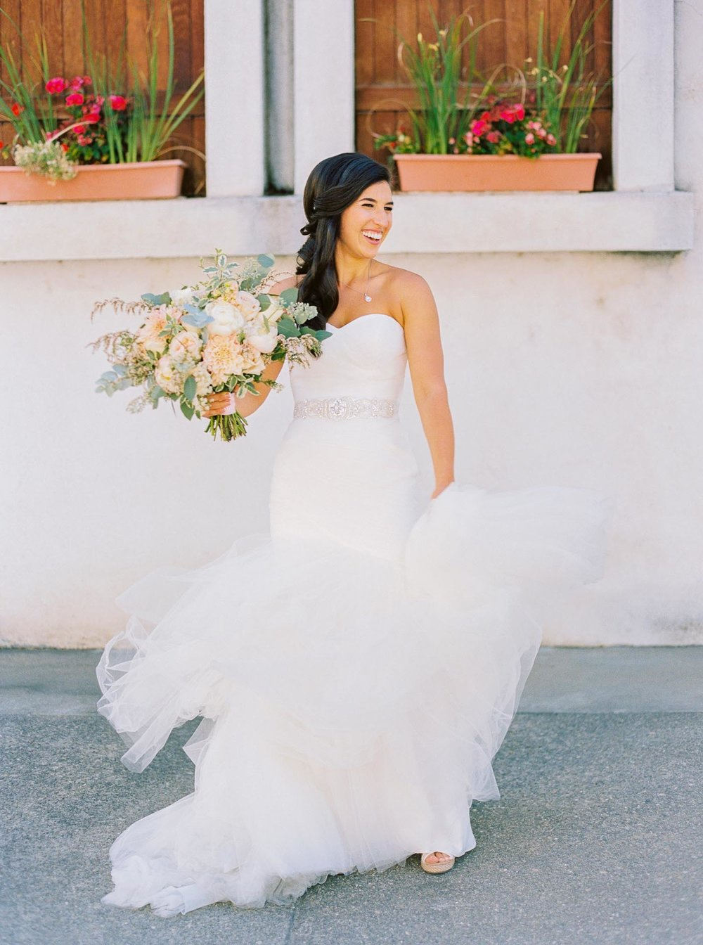 Livermore wedding-17.jpg