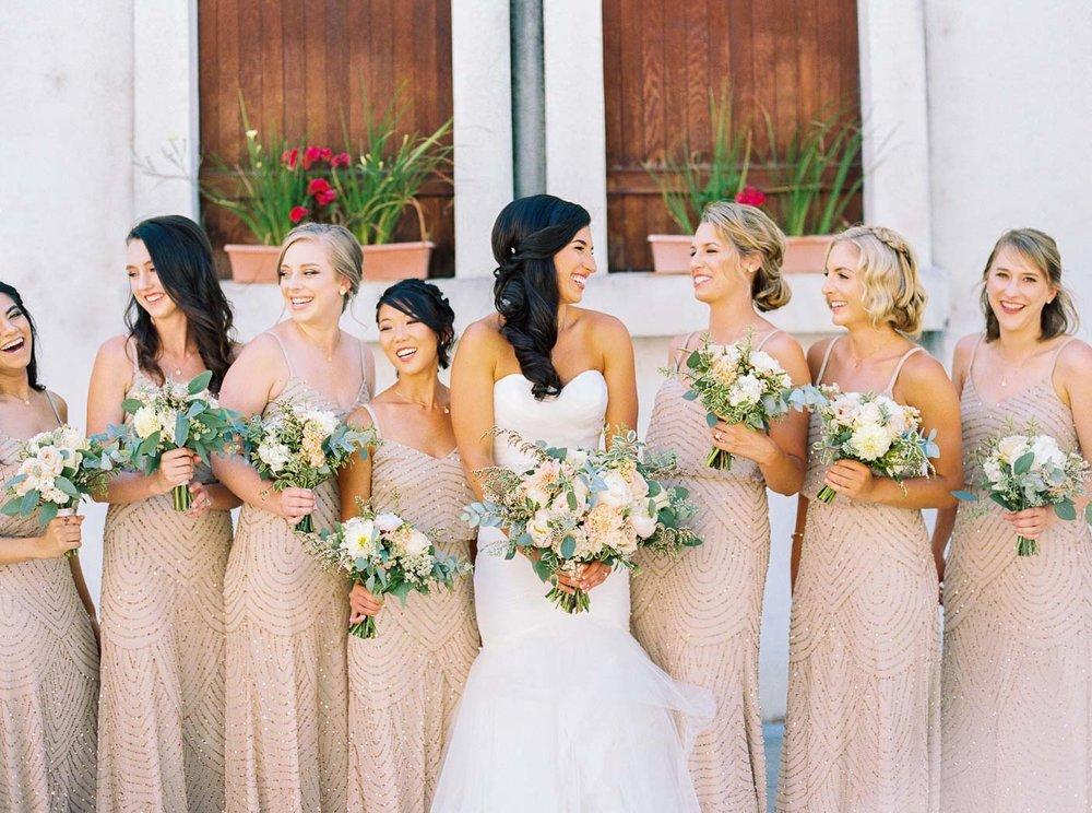 Livermore wedding-19.jpg