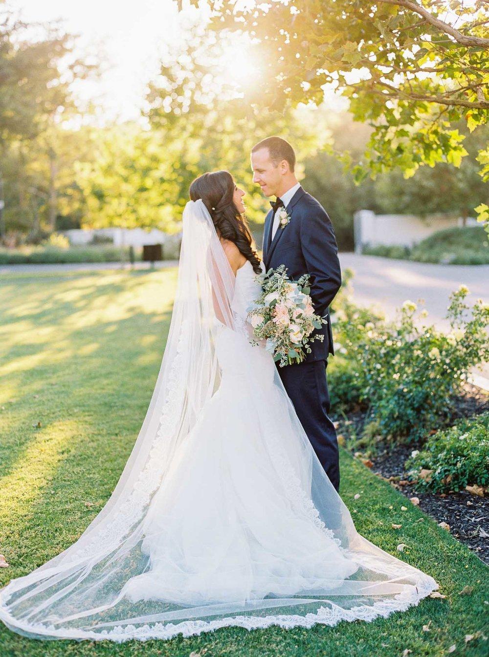 Livermore wedding-21.jpg