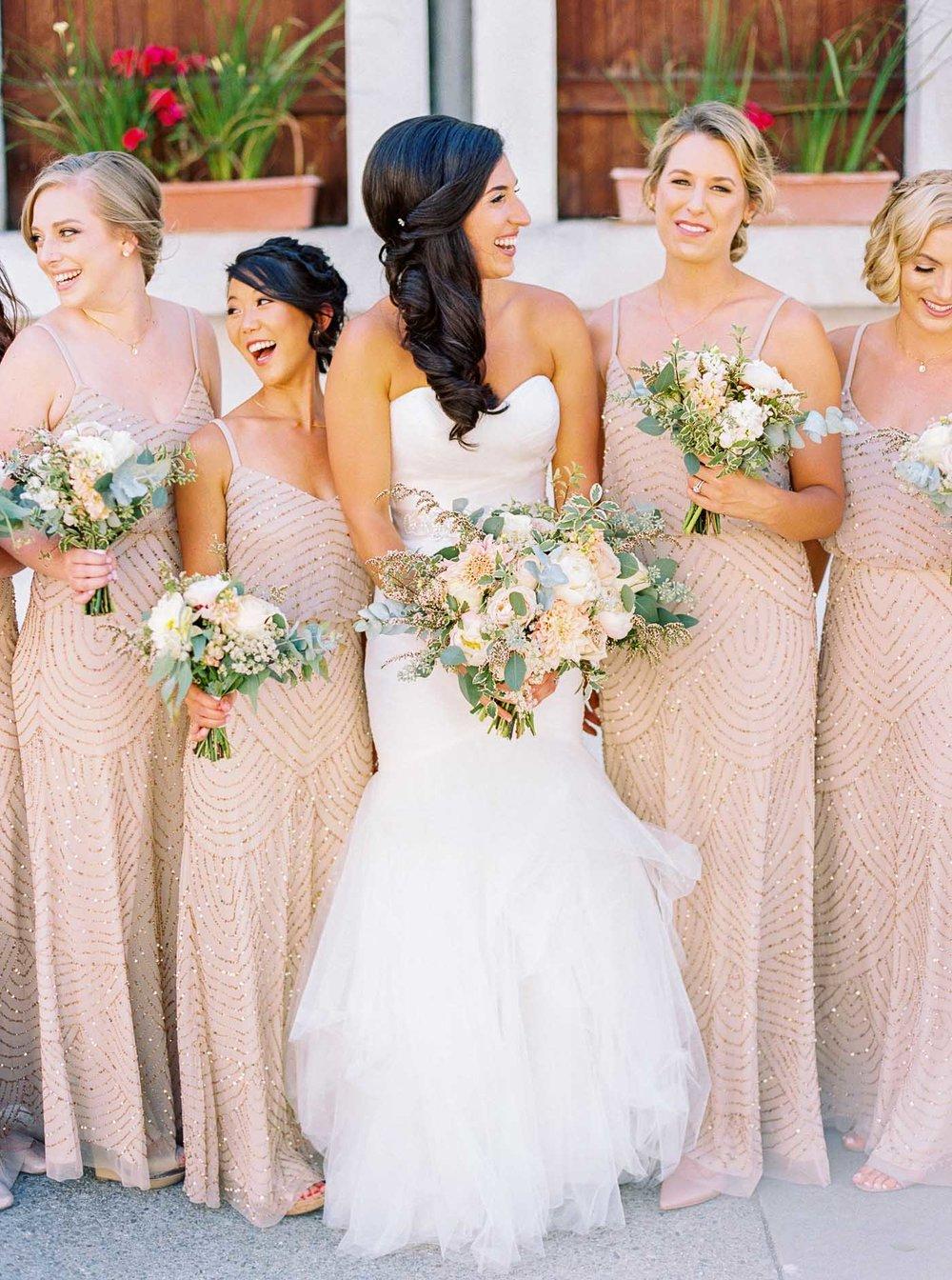 Livermore wedding-23.jpg