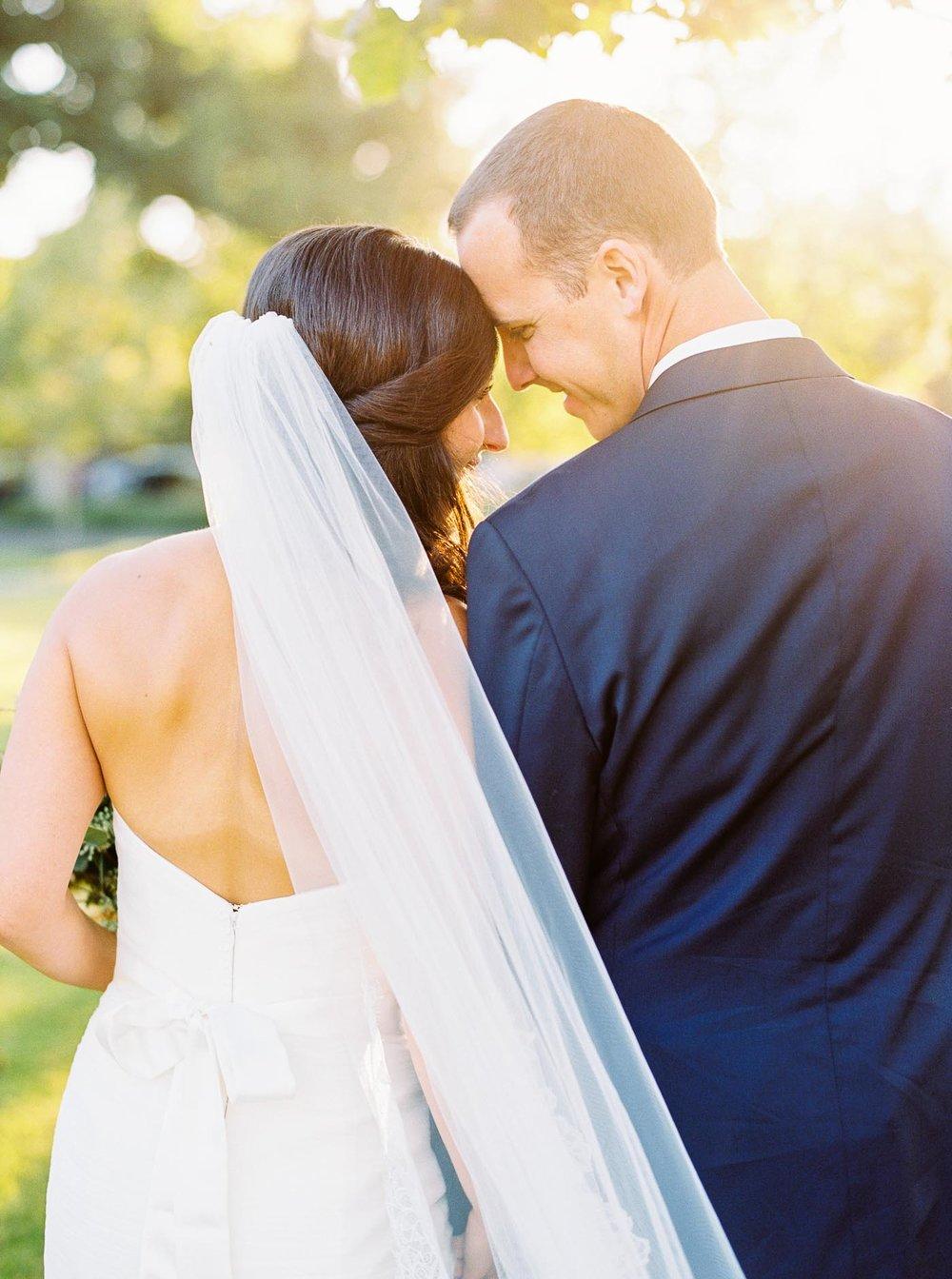Livermore wedding-24.jpg