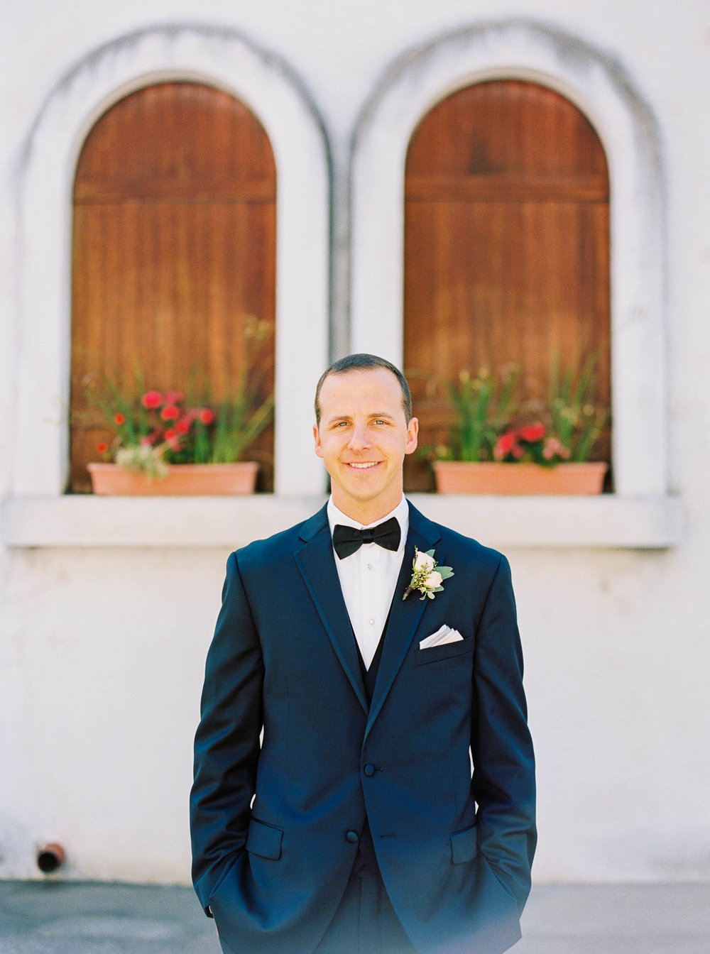 Livermore wedding-25.jpg