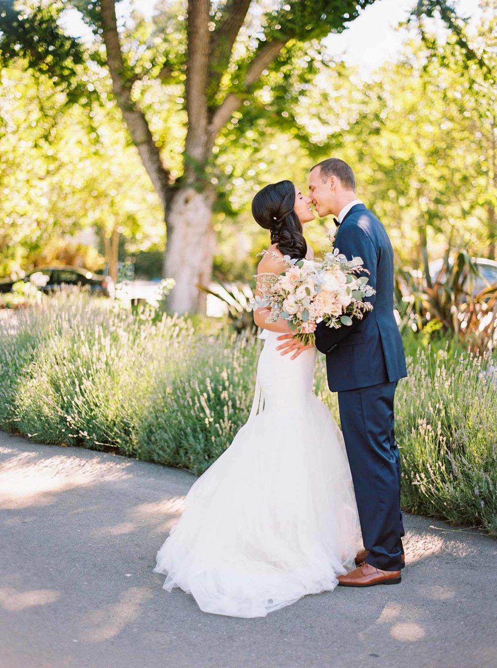 Livermore wedding-26.jpg