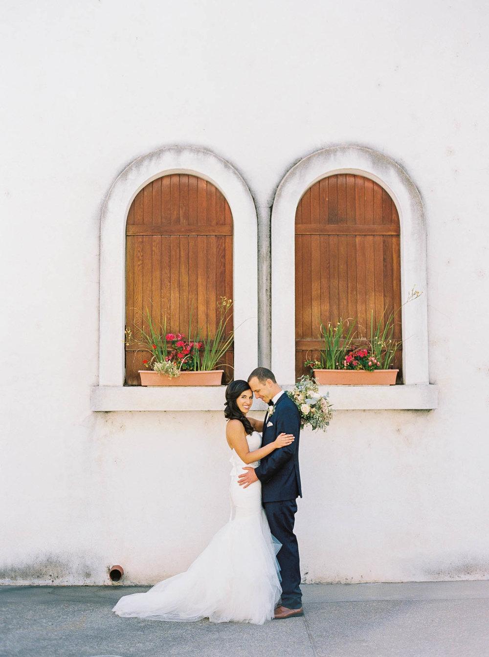 Livermore wedding-27.jpg