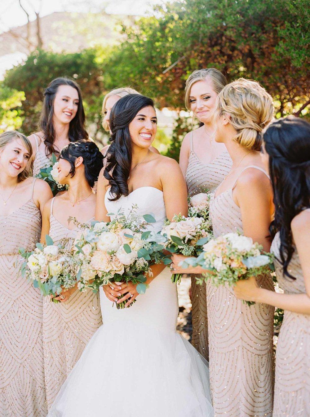 Livermore wedding-28.jpg
