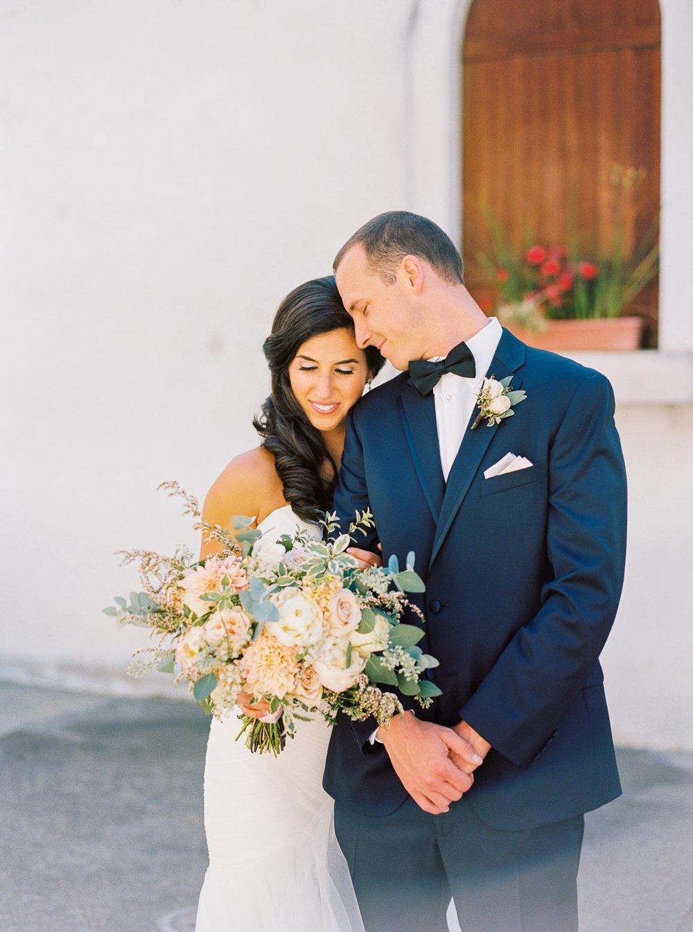 Livermore wedding-29.jpg