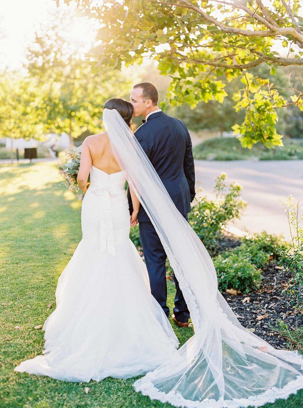 Livermore wedding-30.jpg
