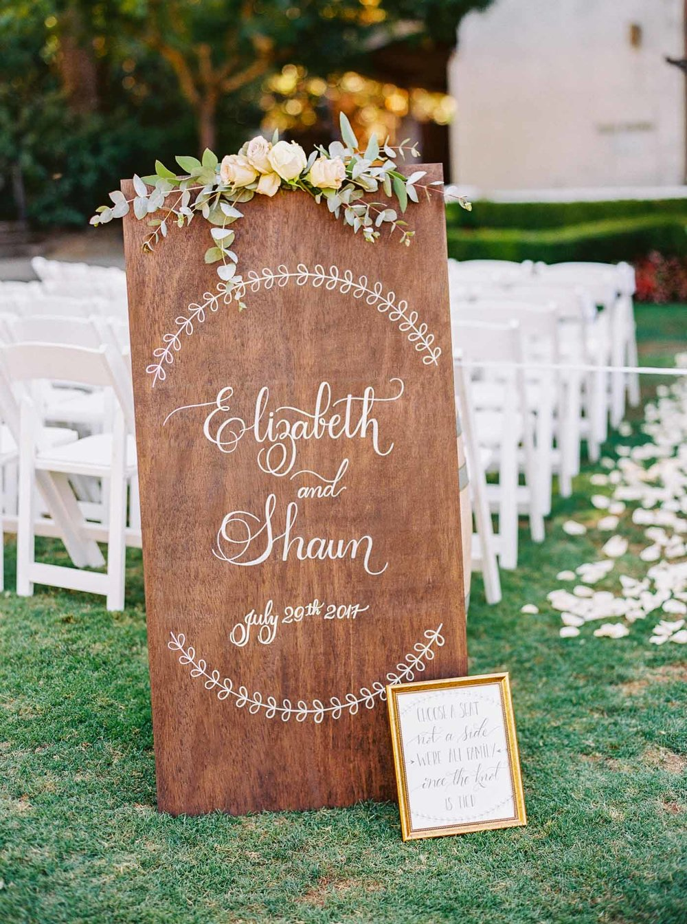 Livermore wedding-31.jpg