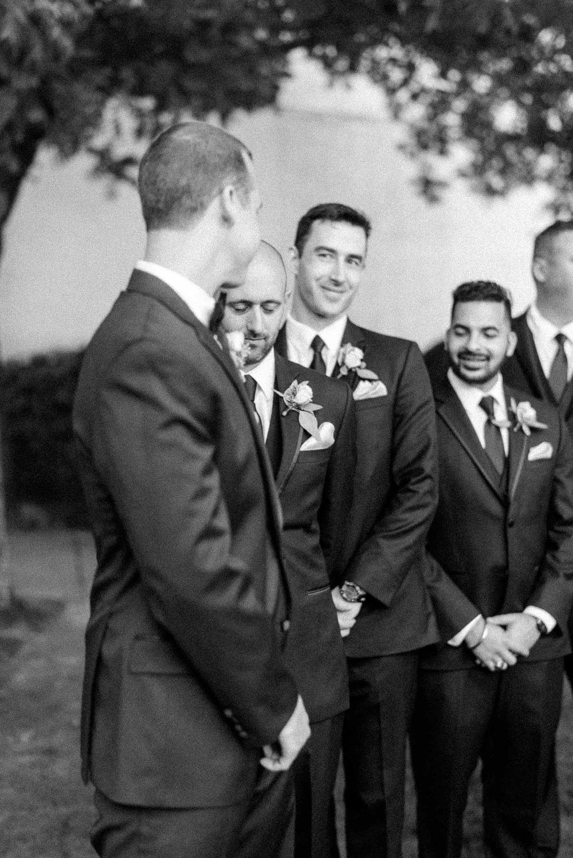 Livermore wedding-32.jpg
