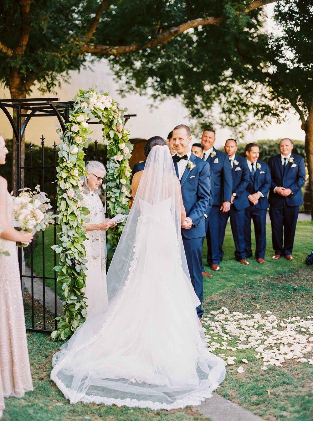 Livermore wedding-34.jpg