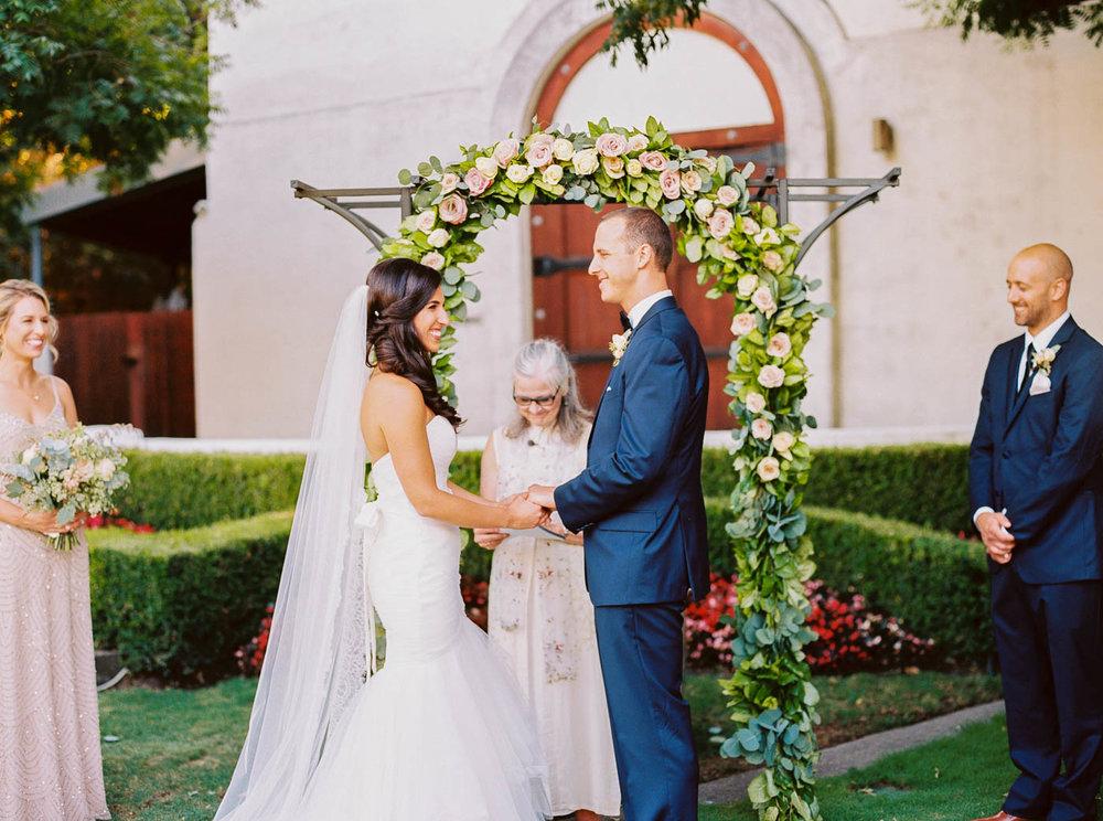 Livermore wedding-35.jpg