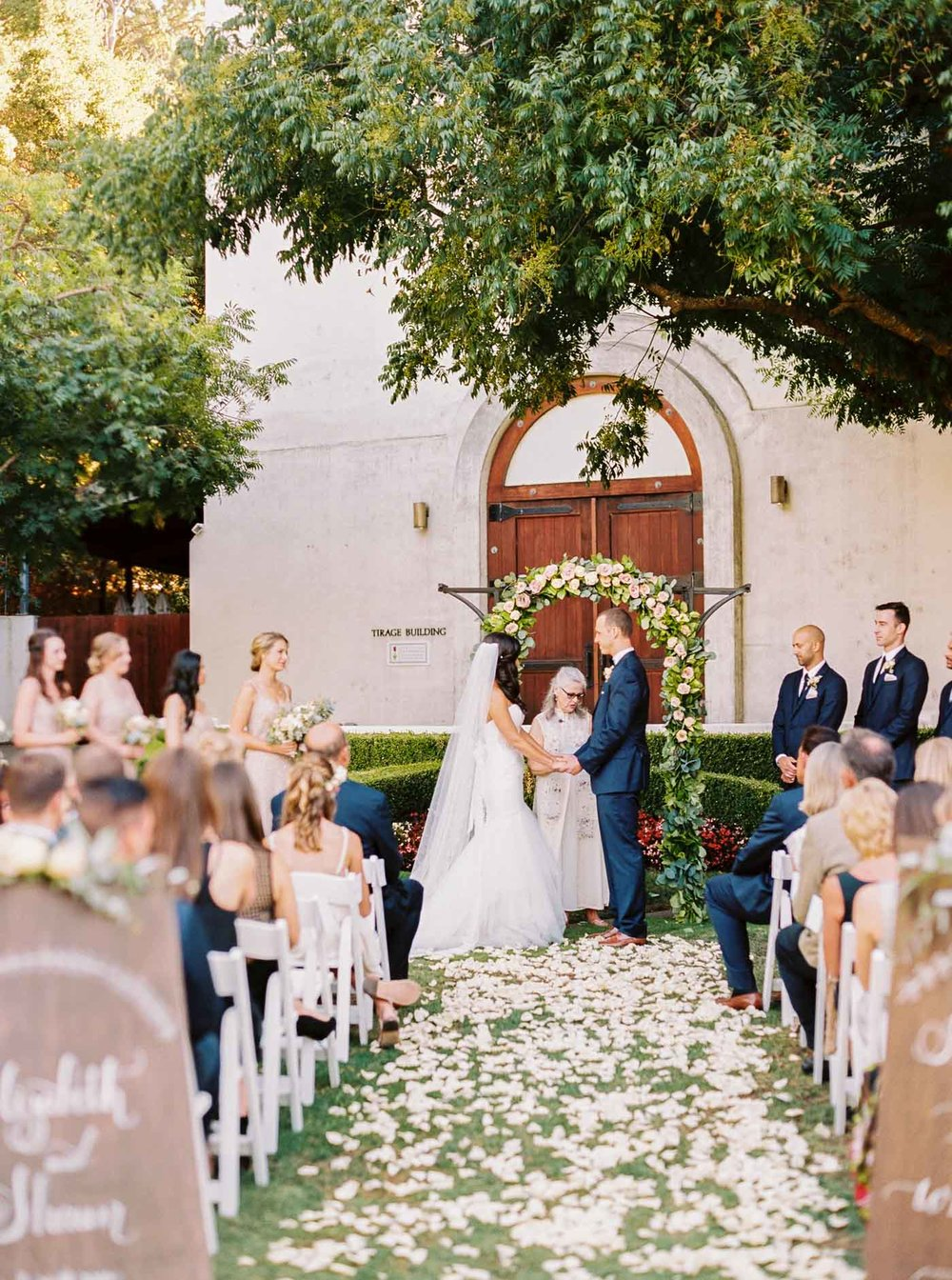 Livermore wedding-36.jpg