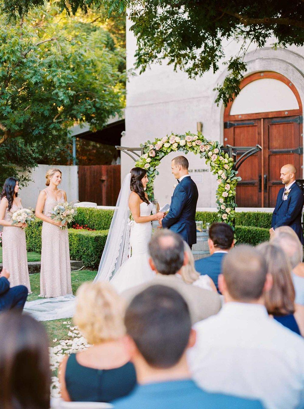 Livermore wedding-37.jpg
