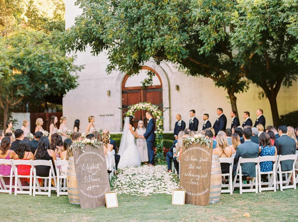 Livermore wedding-38.jpg