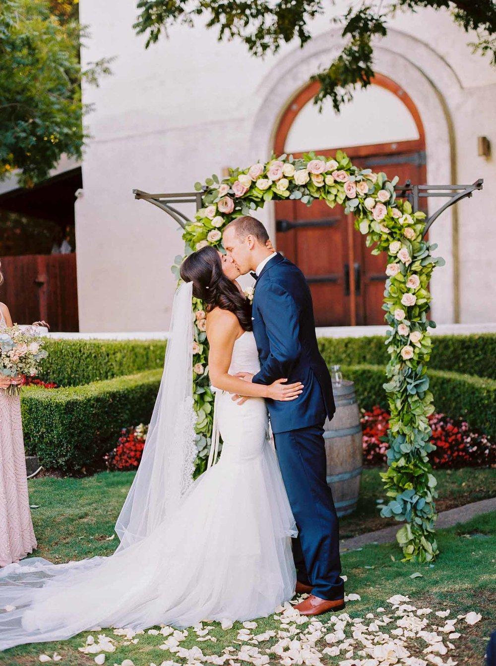 Livermore wedding-39.jpg