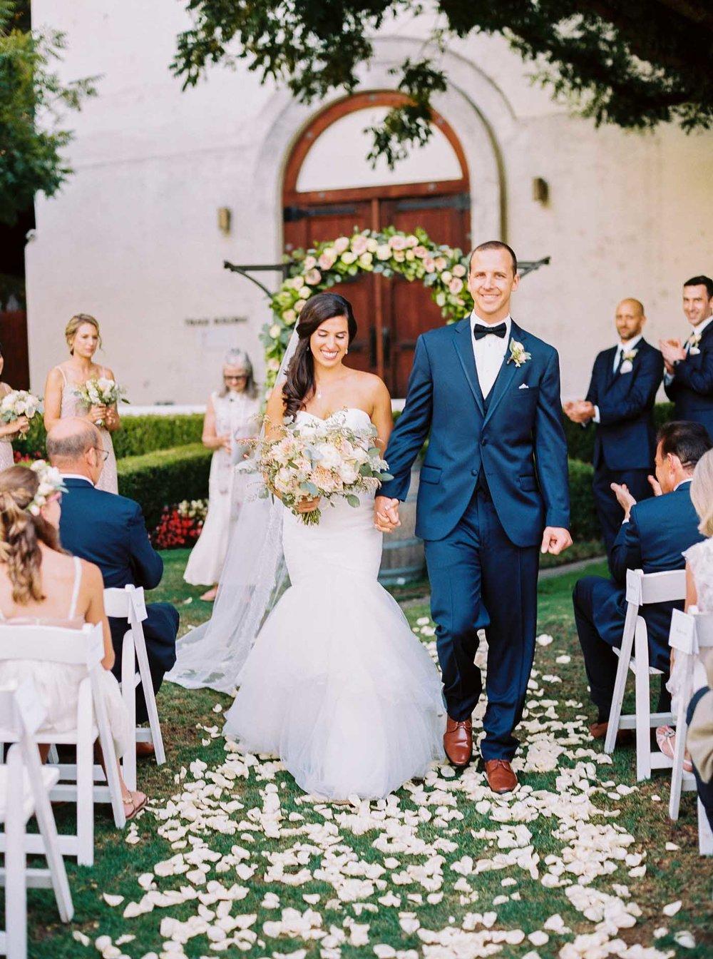 Livermore wedding-40.jpg
