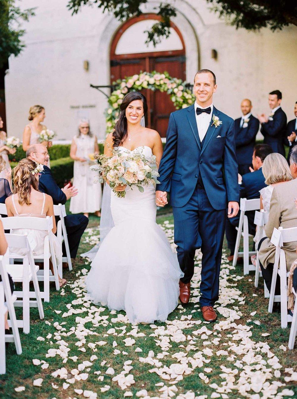 Livermore wedding-41.jpg
