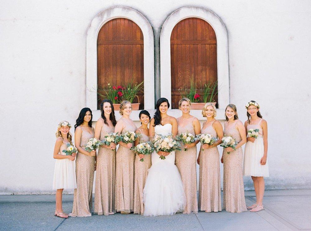 Livermore wedding-42.jpg