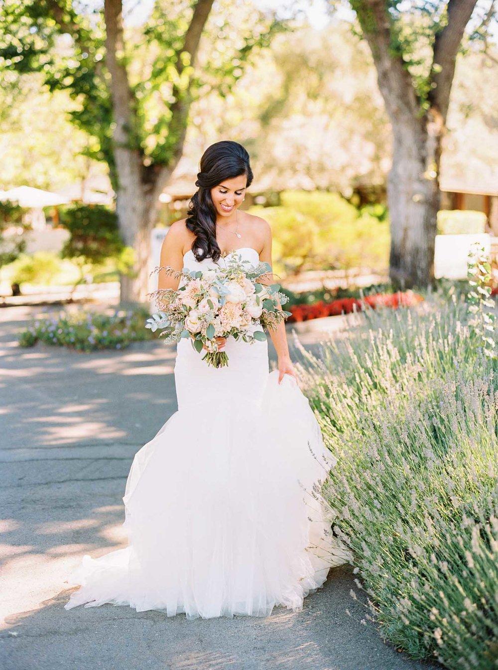 Livermore wedding-43.jpg