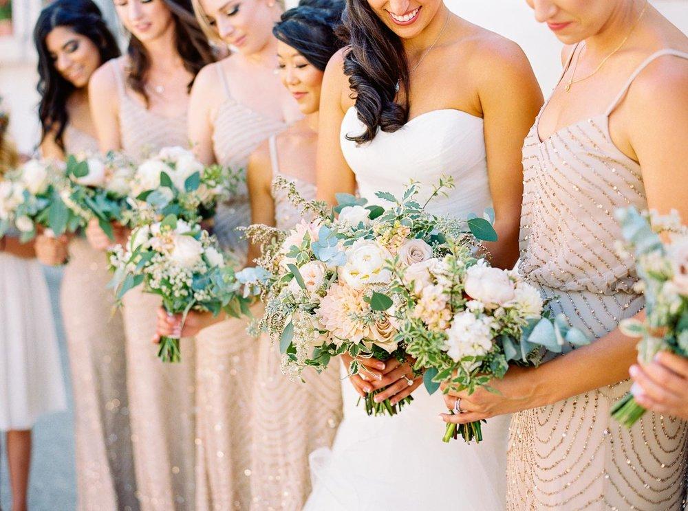 Livermore wedding-44.jpg