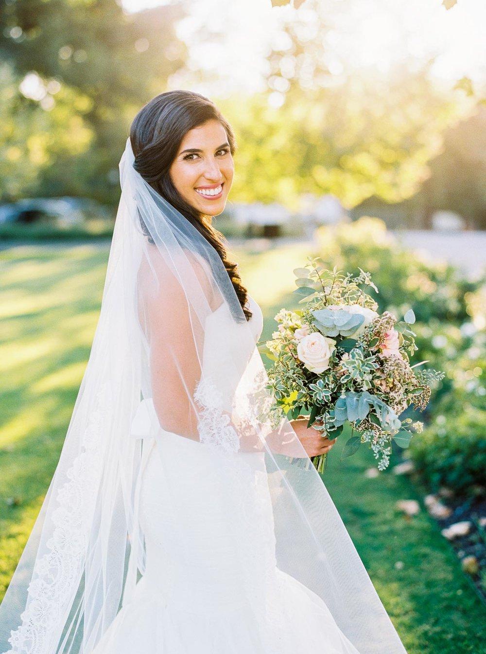 Livermore wedding-45.jpg