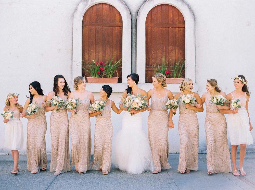 Livermore wedding-47.jpg