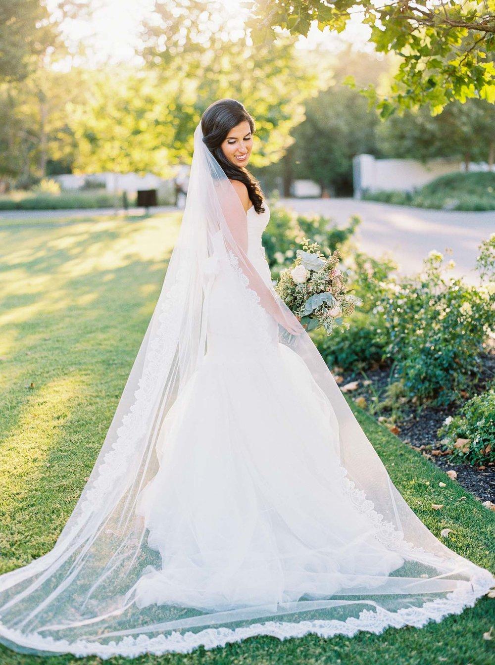 Livermore wedding-48.jpg