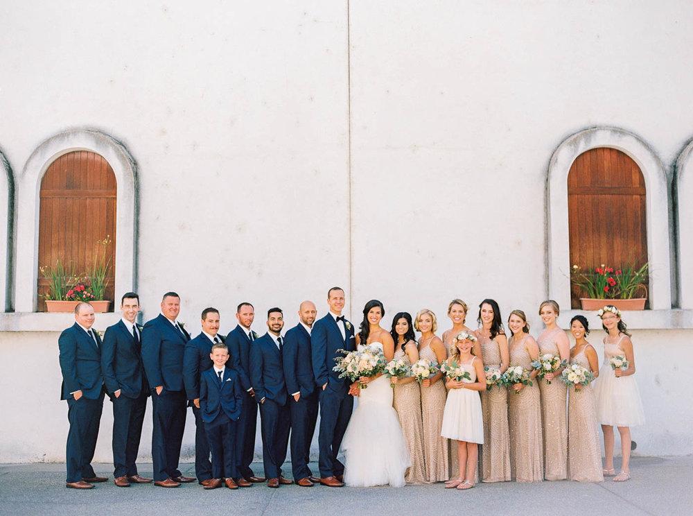 Livermore wedding-49.jpg
