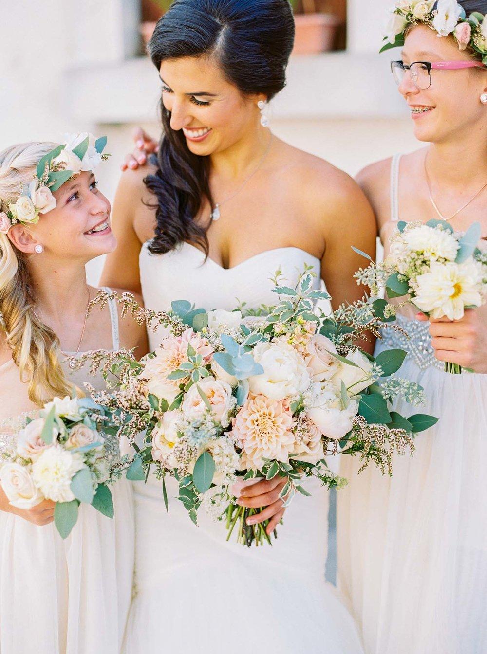 Livermore wedding-50.jpg