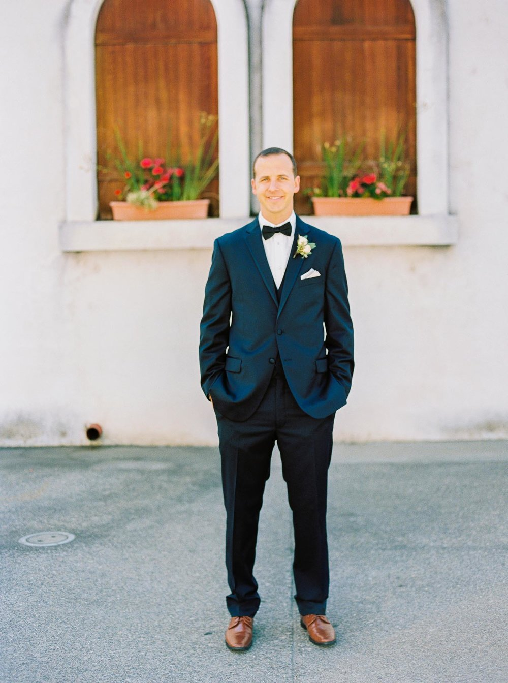 Livermore wedding-51.jpg