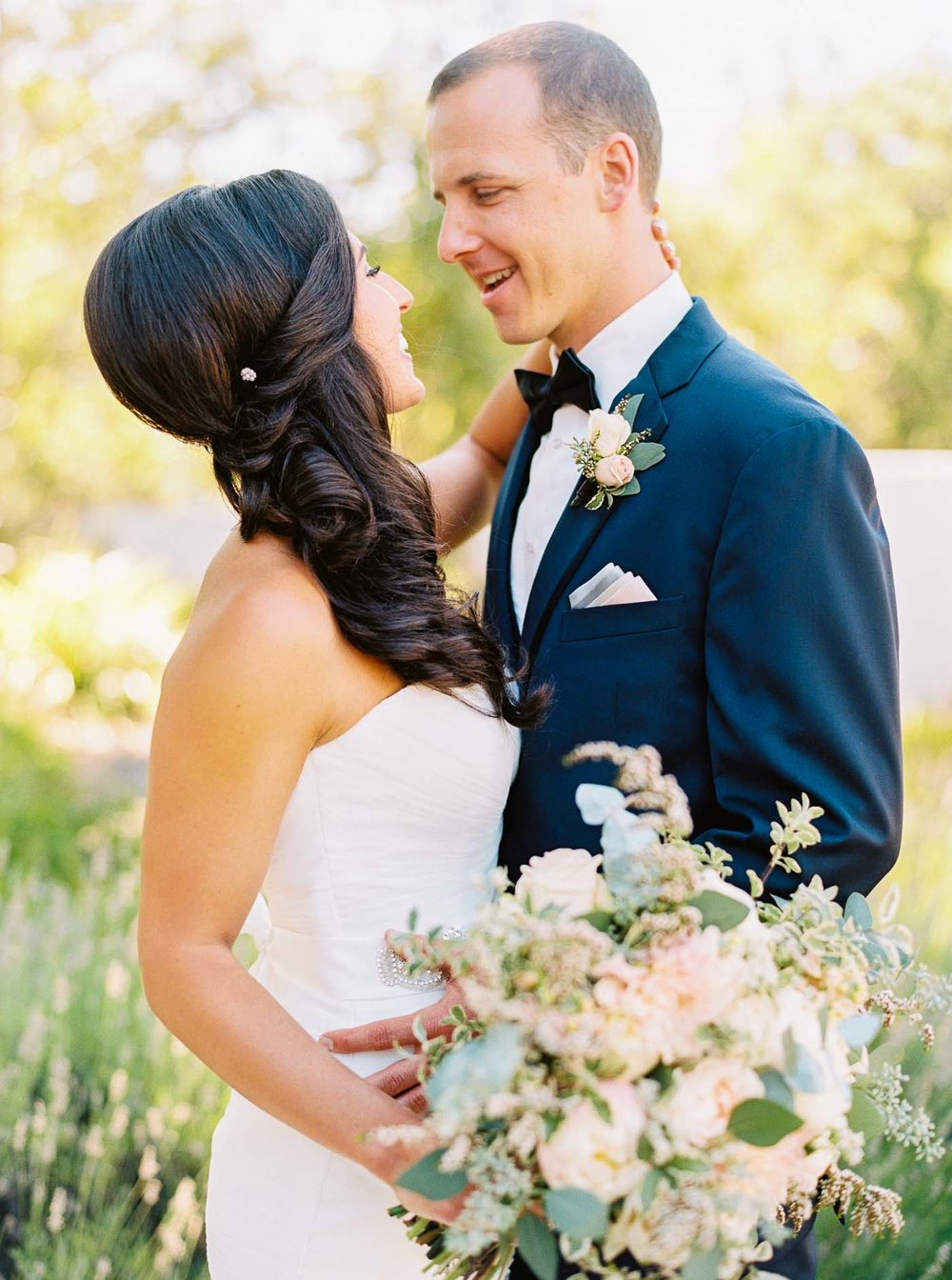 Livermore wedding-52.jpg